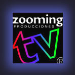 ZOOMING TV